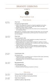 sle chef resume sle resume grill cook 28 images 7 best restaurant manager