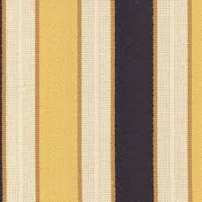 20 what is a window treatment blinds blinds and more blinds