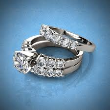 cheap wedding rings sets buy diamond wedding jewelry online union diamond