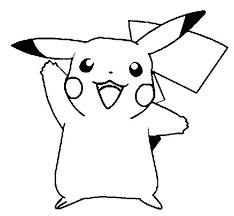 pokemon coloring pages togepi togepi coloring pages coloring pages 1 coloring pages of animals
