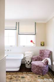 Home Decor Peabody Ma 507 Best Home Decor Images On Pinterest Architecture Room And