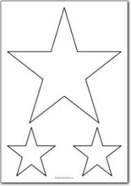 5 point star stencil bing images crown bag wallhanging black