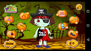 halloween dress up android apps on google play