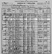 scott joplin historic missourians the state historical society