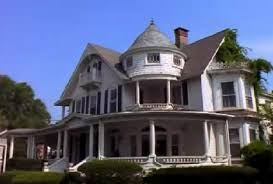 where is rushmead house usa the spellman residence thesabrinatheteenagewitch wiki fandom