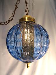 mid century modern swag lighting mid century modern swag lamp mid