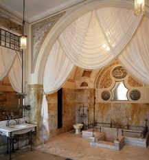 jugendstil badezimmer faber castell schloss i n t e r i e u r badezimmer