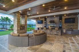 best outdoor patio fans outdoor patio ceiling fans best outdoor patio ceiling fans patio