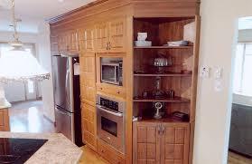 restauration armoires de cuisine en bois armoire cuisine en bois meuble de cuisine haut de gamme en bois