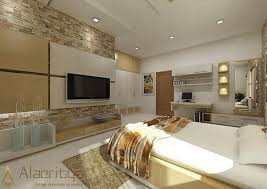 home interior designer in pune who are the top interior designers in pune quora