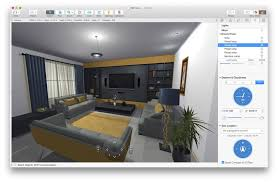 Home Interior Design Software For Mac Last Chance Powerful 3d Home And Interior Design App For Mac