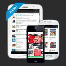 best websites for black friday tech deals black friday 2017 black friday ads and black friday deals