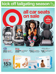 target black friday booster seat target weekly ad baby sale and discount news