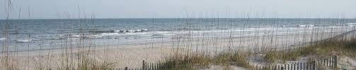 delaware u0027s premier delaware beach vacation rentals