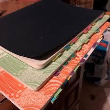 review ninja standing desk color beyond shade
