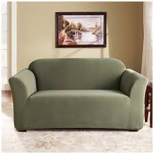 Dark Turquoise Living Room by Living Room Slipcovers For Sofa Sure Fit Sofas With Loose
