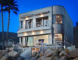 eco home designs home designs 18 built in furniture bryan cranston u0027s house