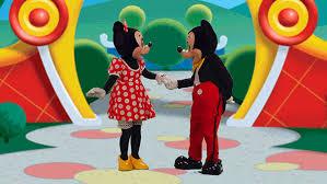 mickey mouse birthday gif gifs show gifs