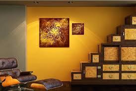 Islamic Home Decor Muslim Home Decor S S Buy Islamic Home Decor Uk Saramonikaphotoblog