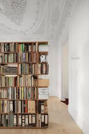 57 best library images on pinterest bookcase bookshelves and