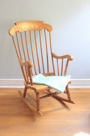 picture 36 of 37 modern rocking chair for nursery luxury