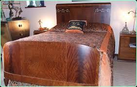 Art Deco Duvet Art Decor Designs Art Deco Bedding P5 Art Deco Style Home