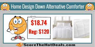 home design alternative comforter home design alternative comforter home decor ideas