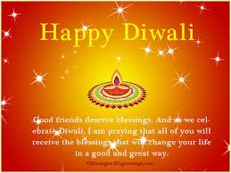diwali cards free diwali cards and happy diwali greeting cards 365greetings