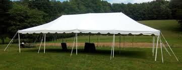 party tent rentals party tent rentals