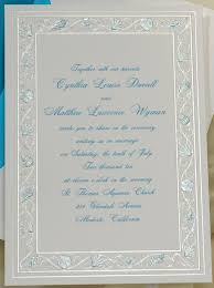 neutral wedding invitations how to do homemade wedding invitations