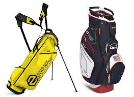 Texas travel golf bags images Official forum member review sun mountain golf bags forum jpg