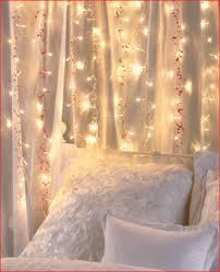 led lights for dorm 5 dorm essentials lakeside collection blog