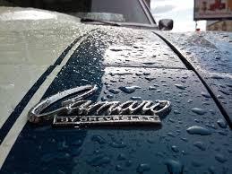 camaro badge camaro badge by overmoder on deviantart