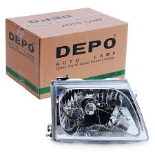 3rz fe compressor repair manual depo right hand headlamp manual adjust hilux pickup 2001 2005