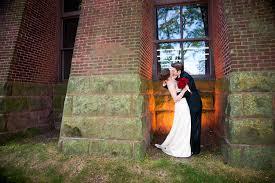 wedding photographers wi wedding dramatic portrait favorites minneapolis