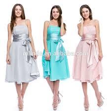 femme musulmane mariage 2017 vêtements de mariage accessoires style européen robes nouveau