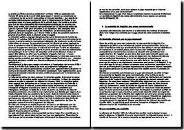 cour de cassation chambre criminelle comparé cour de cassation chambre criminelle 1 février 1956 et 20