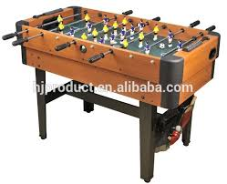 4 in one game table multi functions 4 in 1 game table kids portable pool soccer table