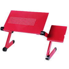 Bed Desk For Laptop by Furniture Modern Portable Laptop Table Design For Your Bed