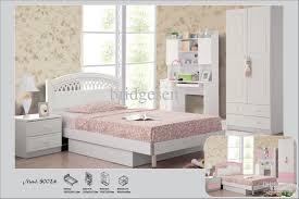 Childrens Furniture Bedroom Sets White Furniture Inspiration Furniture Idea