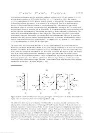 54 modern compressible flow solutions chegg results for
