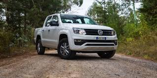 volkswagen amarok lifted 2017 volkswagen amarok core tdi420 review caradvice