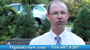 Medical Power Of Attorney Ny ny trial practice why subpoena medical records into court instead