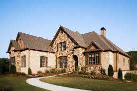 frank betz house plans with photos heritage pointe home plans and house plans by frank betz