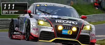 2013 nurburgring 24 hours 111 audi tt rs fourtitude