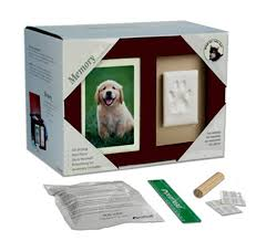 dog urns for ashes what a great way to remember your cat or dog than with this memory