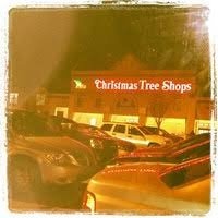 christmas tree shops brandywine town center wilmington de