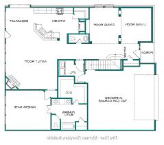 master bedroom and bath floor plans master bedroom with bathroom floor plans fresh bedrooms decor ideas