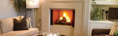 heat n glo fireplace parts binhminh decoration