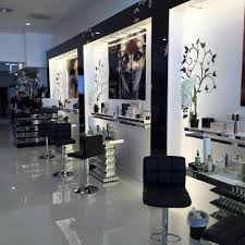 d u0027or 24k luxury skincare closed cosmetics u0026 beauty supply